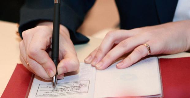 Регистрация по-новому: В каких случаях к украинцам могут наведаться с проверкой
