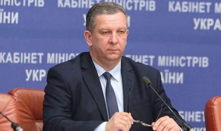 «Бедность в Украине порождает …» — новое заявление министра соцполитики