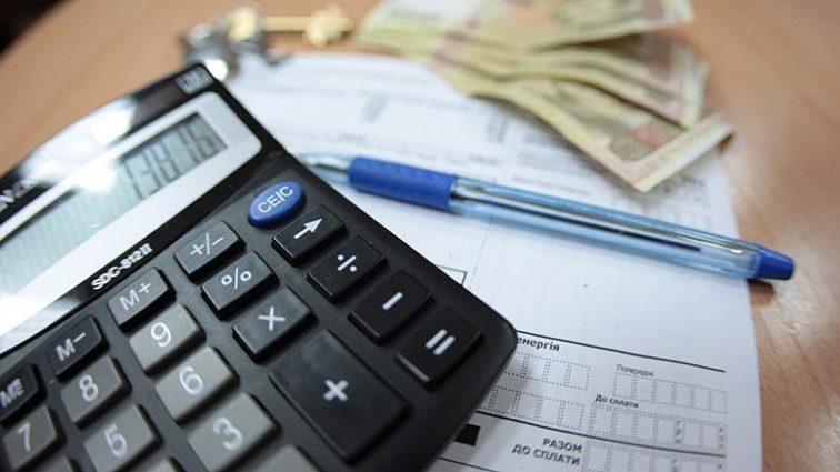 Начисление субсидий и стажа для украинцев, работающих за рубежом: подробнее о возможных изменениях