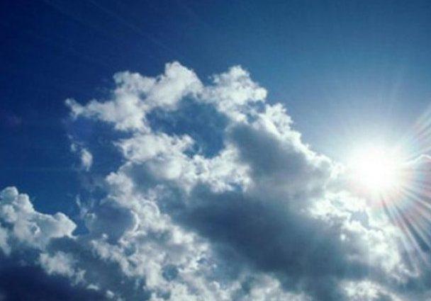 Грозы и сильные порывы ветра: прогноз погоды на четверг, 12 апрель