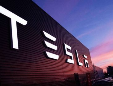 «Из-за «скучных» вопросов»: акции Tesla упали