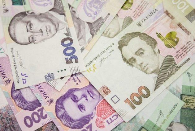 Доллар упал: официальный курс валют на понедельник, 23 апреля