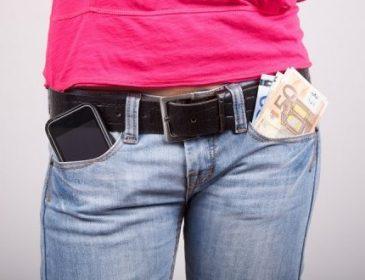 Почему в Чехии очень дорого пользоваться мобильным интернетом?