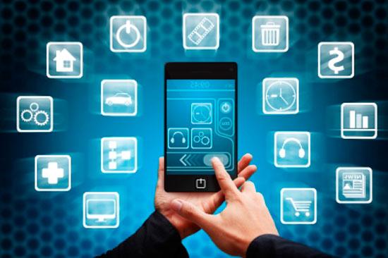5G — это реальность! Узнайте, какая страна готова запустить Интернет будущего