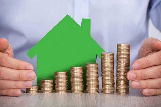 Как изменится налог на недвижимость в 2018 году? Новшества о которых нужно знать