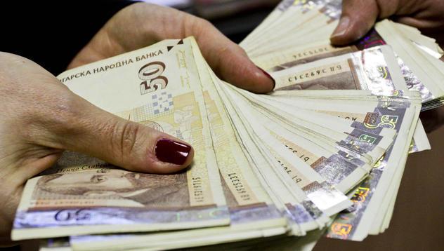 Как банки будут кредитовать украинцев. Узнайте подробности