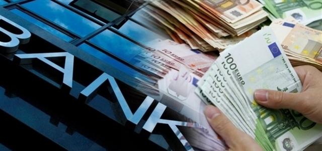 Банки обманывают людей: В результате могут пострадать простые украинцы