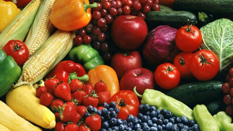 В Украине стремительно падают цены на фрукты, успейте сэкономить