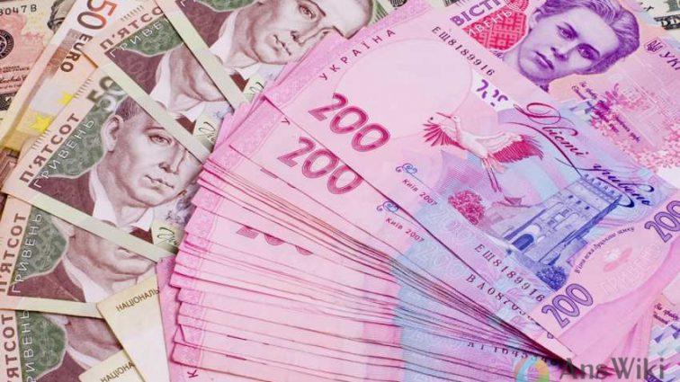 Задолженность банков перед НБУ сократились