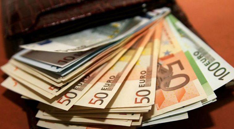 В Раде предлагают увеличить украинцам зарплаты. Узнайте за счет чего