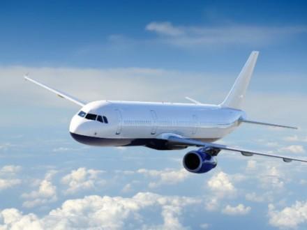 Во Львове запускают новые рейсы: узнайте подробности
