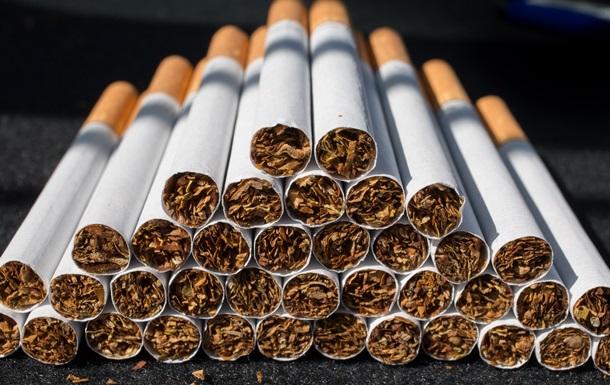 «Украина уже подняла акцизы на …» Эксперт сделал резкое заявление о росте цен на сигареты