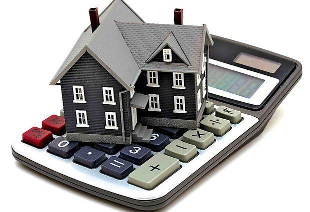 Налог на жилье: Кому и на какие суммы приходят платежки