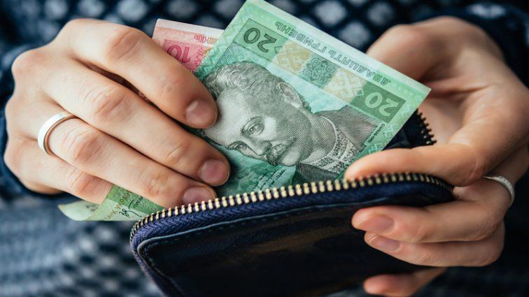 «Правительство пообещало минималку 5000 гривен до 2019 года»: с чем это связано, эксперт сделал заявление