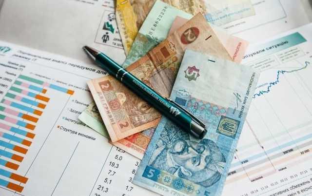 Газ на 810 гривен больше и изменения в пенсии: Что ждет украинцев уже с 1 июня