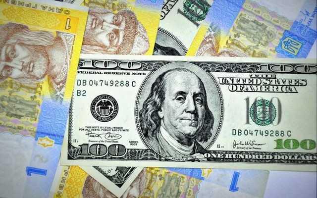 Минфин взял в долг более 7 миллиардов. Чего ждать дальше?
