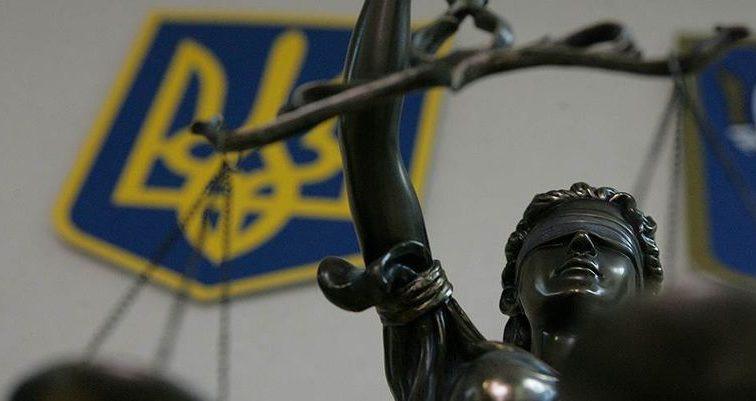 Суд утвердил! В Украине будут увольнять беременных женщин