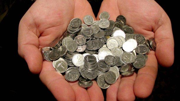 «Копание картошки»: как выглядит новая украинская монета
