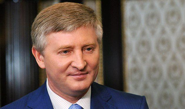 Компания Ахметова замешана в очередном скандале: НАБУ расследует дело