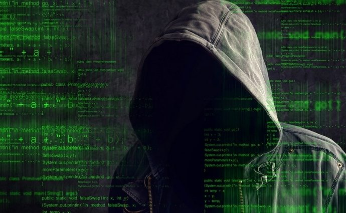 Возможна кибератака перед ЛЧ. СБУ дает рекомендации по сохранению личных данных