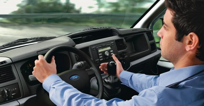 Порошенко подписал закон, который упростит жизнь водителям