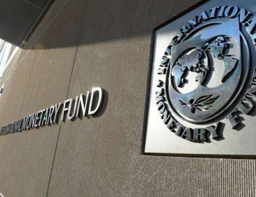 Президент Украины признался, куда деваются кредиты МВФ