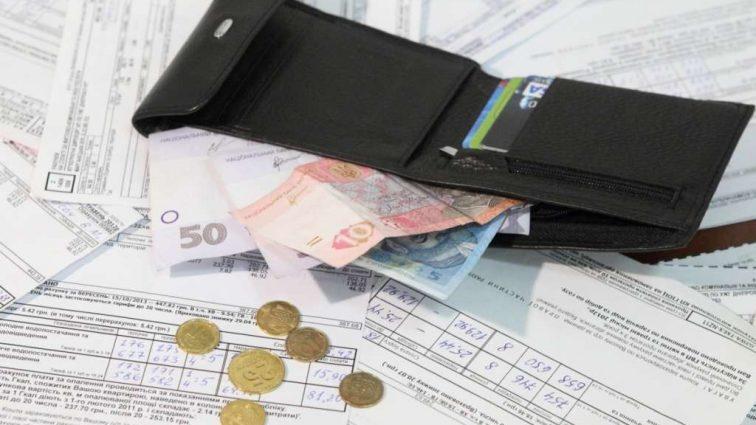 «Необходимо декларировать доходы, даже тех, кто живет по другому адресу …»: Украинцам изменили правила оформления субсидии