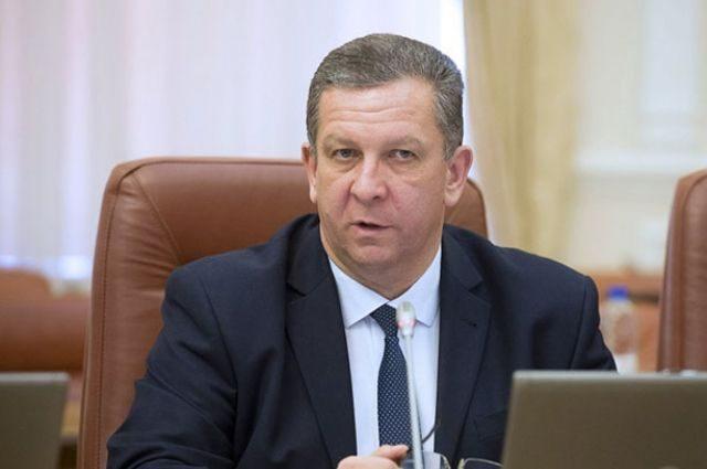 Вторая пенсия в Украине: Рева сделал громкое заявление