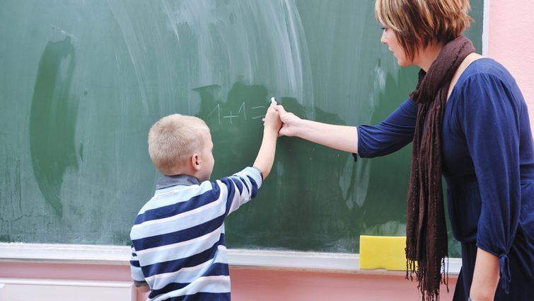 Без табелей: Учеников будут оценивать по-новому