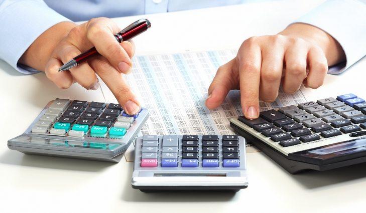 «Существует несколько вариантов» Как безработным получить субсидию