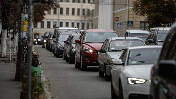 Когда налоговики могут забрать автомобиль за долги и как этому противостоять: Что следует знать о транспортном налоге