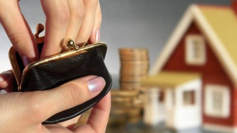 «Даже если кто-то из родственников …»: При каких условиях могут забрать субсидию