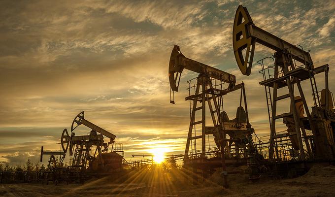 Держгеонадр выставляет на продажу 9 лицензий на нефтегазовые площади