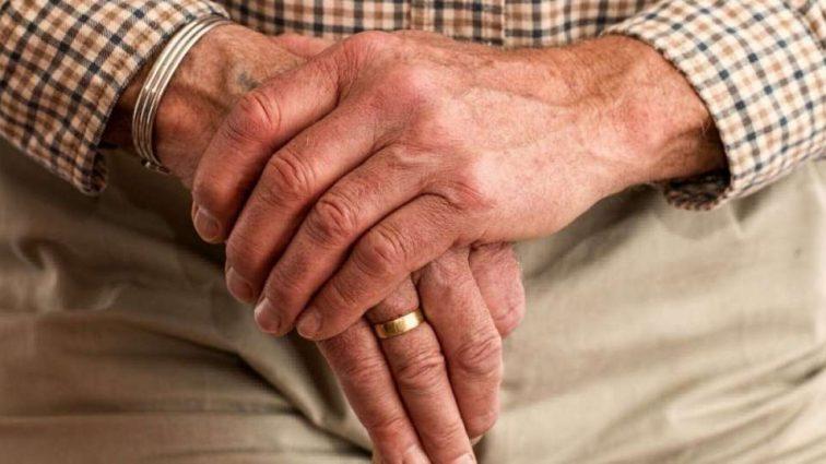 Трудовой стаж: как получить заслуженную пенсию