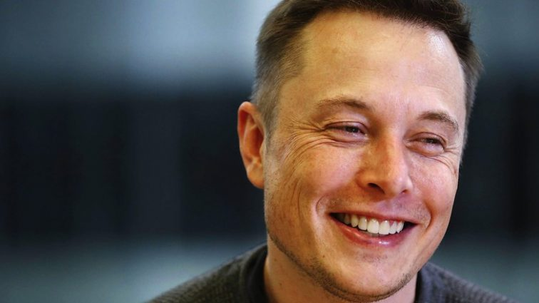 «Откроет свою фабрику»: Маск планирует начать кондитерский бизнес