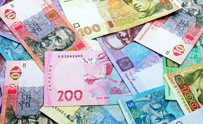 «На 200 гривен уже в этом году» Что будет с пенсиями и зарплатами в ближайшее время