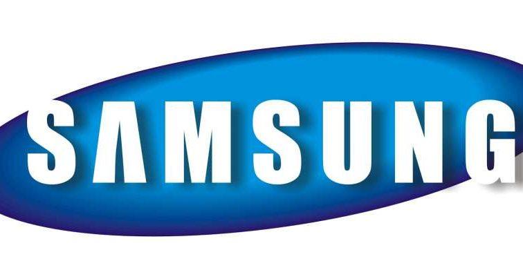 Samsung запатентовала складной и прозрачный смартфон