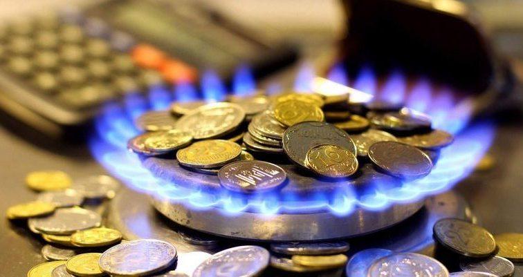 «Если правительство до того времени не …»: Стоимость газа в Украине может вырасти на 45%