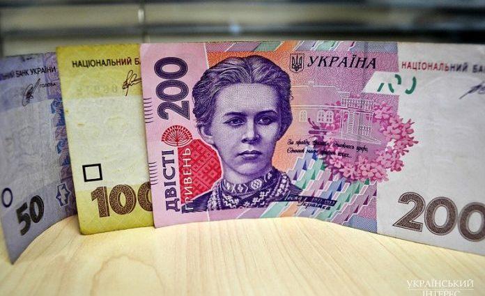 Розенко рассказал, как подрастет минимальная заработная плата в Украине: узнайте цифру