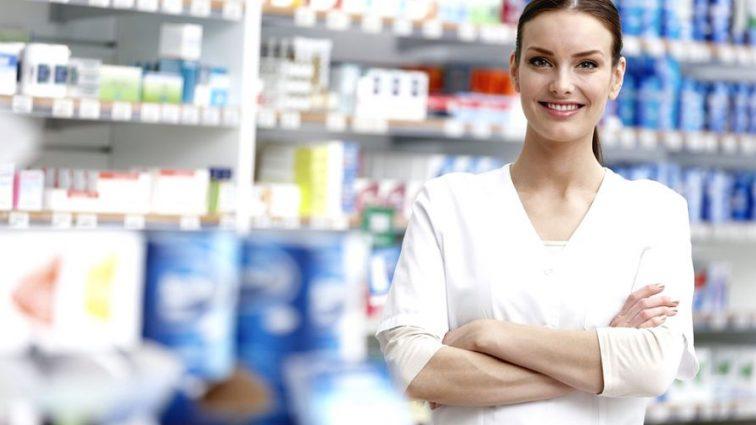 В Украине прекращает работу большая сеть аптек