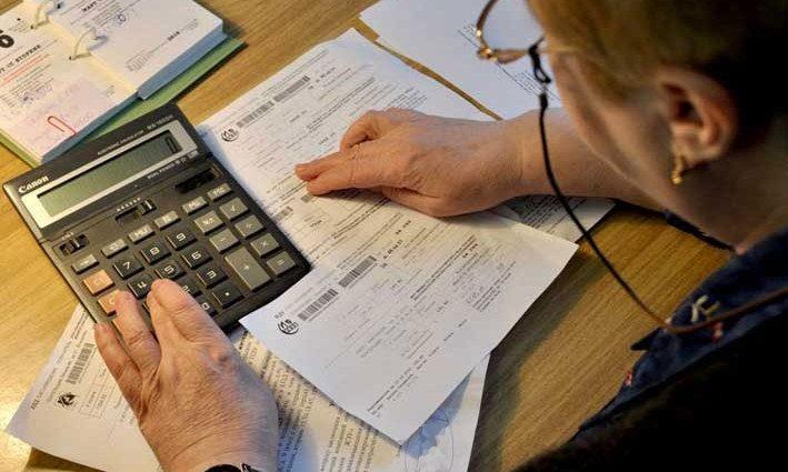 Почему через субсидии, другие украинцы платят больше за коммунальные услуги