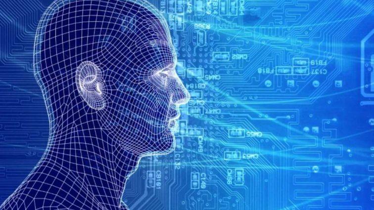 Австралийские ученые изобрели робота, который учится, наблюдая за людьми