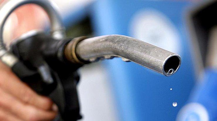 «Выросли цены на топливо»: узнайте причину