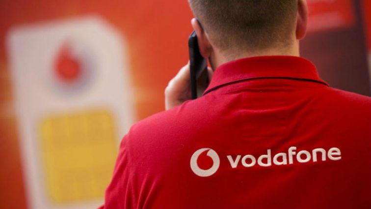 «Придется платить больше»: Vodafone ошарашил пользователей резким подорожанием