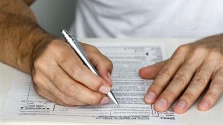 Правительство утвердило изменения в заполнении декларации: что нужно знать каждому украинцу
