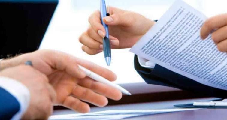 «Не вступите в наследство и не оформите сделку»: новые правила оформления наследства