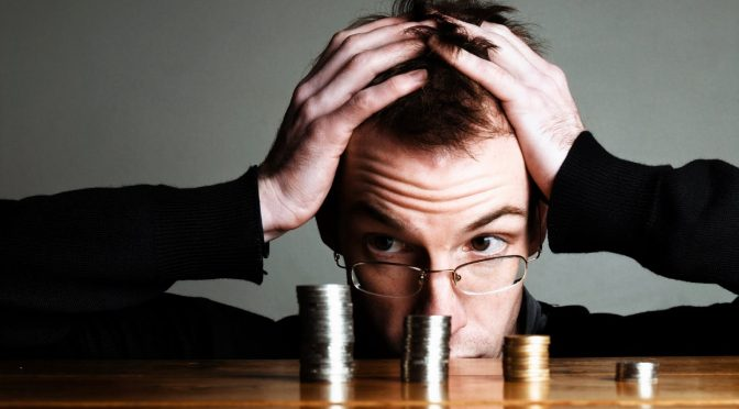 «Нет денег и МВФ не позволяет» Почему не следует ожидать в ближайшее время повышение минималки