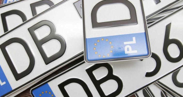 «Евробляхи легализованы не будут»: новое заявление Южаниной