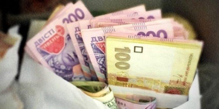 Эксперт сообщил, что малый бизнес нужно освободить от уплаты налогов