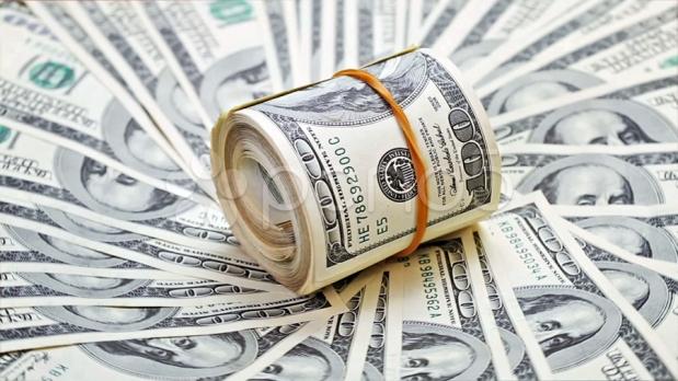 «Украина потеряла огромную сумму за …» Эксперт сделал резкое заявление относительно реформ
